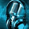 """Радио """"Поморье"""""""