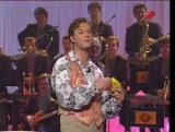 Угадай мелодию 64 (ОРТ, 1995) Жан Сагадеев, Ирина Епифанова, Анатолий Крупнов