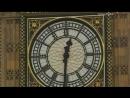 4. Как создавались Империи - Британия. Кровь и Сталь