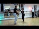 Лучшее видео о Сальсе!!!.Танец  Salsa Show