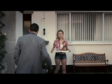 Отрывок из фильма Прикуп(2009)