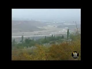 18+ Дагестан, Тухчар 1999г. О казни 6 бойцов 22-й бригады ВВ._HIGH