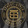 Street Style Kirov