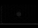 Cube_125p_1000i_05-Aug-2015