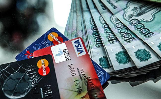 Рейтинг Forbes «Лучшие частные банки и управляющие благосостоянием»