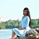 Динара Оджагова фото #37