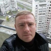 Аватар Андрея Покуля