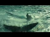 В сердце моря/In the Heart of the Sea (2015) О съёмках