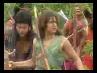 Dharti ka Veer Yoddha Prithviraj Chauhan Episode 54