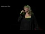 Катя Огонёк - Концерт памяти Михаила Круга Минск 2006