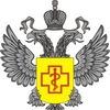 Защита прав потребителей в Алтайском крае