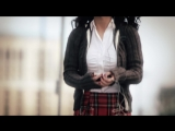 Manufactured Superstars Jeziel Quintela featuring Christian Burns - Silver Splits The Blue