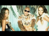 TWiiNS feat Flo Rida - One Night Stand