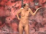 Ursula Martinez - Фокус с платком (+18)