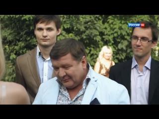 Красотка 2016 HD Версия! Русские мелодрамы 2016 смотреть фильм кино сериал онлайн