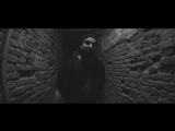 Foreign Beggars- Black Hole Prophecies Feat DJ Vadim [Official Video][1]