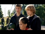 Сестры ХФ (2001) Фильм Сергея Бодрова