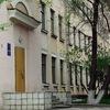 Центр образования и системных инноваций