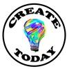 Create Today ry