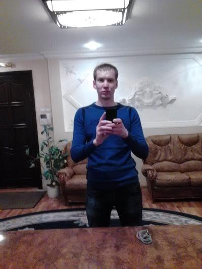Артем Болгов
