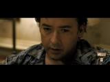 1408 (2007) режиссерская версия Онлайн фильмы vk.com/vide_video