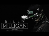 02. Billy Milligan - Санта-Клара