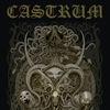 CASTRUM   Death Metal