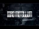CARO METALLUM promo 04 09 2015