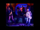 Nirvana Lithium MTV Awards 1992 09 09 92