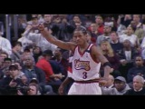 allen iverson ultimate Mix I HD