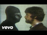 The Alan Parsons Project - I Wouldn't Want to be Like You