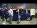 Топ Гир 1 сезон 2 серия на русском языке(Top Gear)
