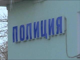 Выпуск от 24.11.15 Пропавшая Елена Егорова жива - Стерлитамакское телевидение