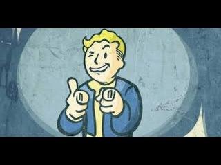 Чит-коды для Fallout 4