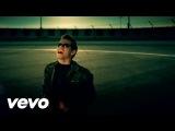 Marc Anthony - I Need You
