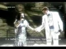 Гвердцители Дюжев Nocturne by ARNO BABAJANYAN
