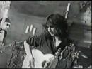 NAZARETH ' Everytime It Rains Clip 1991
