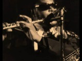 Roland Kirk with Jack McDuff - Funk Underneath, 1961