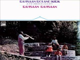 Rahsaan Roland Kirk and the Vibration Society - The Seeker