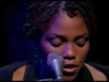 Carleen Anderson - Leopards in the Temple - Later with Jools Holland