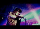 Deathstars - LIVE @ Soundwave 2015 Sydney