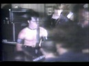 Misfits - London Dungeon (Live 1982)