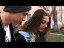 Короткометражный фильм|АНГЕЛЫ ХРАНИТЕЛИ|Детские фильмы|Школа кино|ШКИТ|