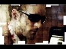 Настройщик / L'accordeur / The Piano Tuner (2010) Full HD 1080p
