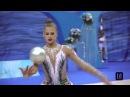 Саша СолдатоваAlexandra Soldatova – Star