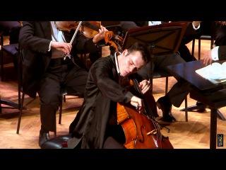Новое поколение звезд классической музыки!/The new generation of stars classical music!