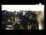Афганский излом / Кукрыниксы - Звезда
