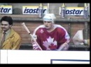 WHC '90 - final round - Canada vs USSR [30.04.1990]