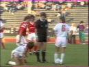 18 Т Ч.СССР 1991 ЦСКА Москва-Спартак Москва 0-1 - Полный матч