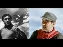 Владимир Высоцкий К вершине Ты идешь по кромке ледника